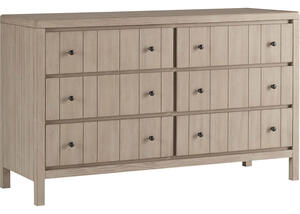 Autry Dresser by ED Ellen DeGeneres