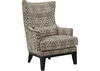 Brooks Accent Chair