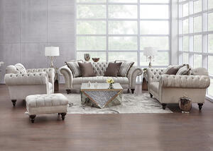Living Room Furniture Sets The Roomplace