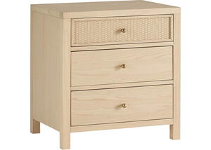 Gentilly Nightstand by ED Ellen DeGeneres