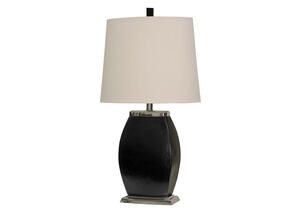 Towler Table Lamp