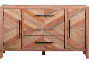 Auburn Dresser by Scott Living