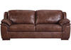Sofa Canyon Dakota Brown