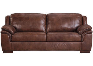 Living Room Sofas and Couches For Sale - The RoomPlace