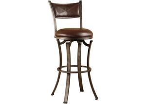 Counter Stool Caldwell