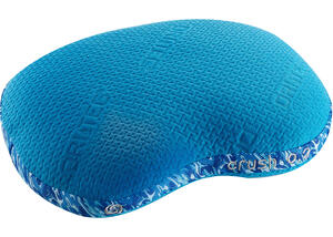 BEDGEAR Crush 0.2 Kids Performance Pillow
