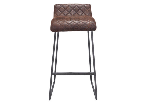 Father Barstool Brown Brown