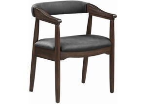 Twain Dining Chair by Scott Living