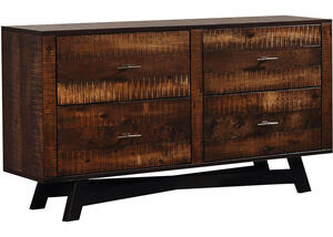 Montana Console Table by Scott Living
