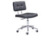 Series Black Office Chair