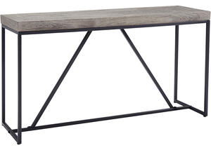 Sofa Table Kingsley