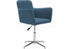 Montoya Blue Dining Chair by Scott Living