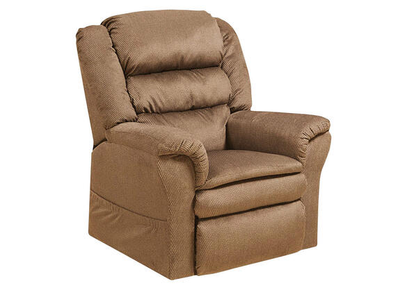Lift Chair Mocha Presley
