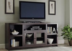 Breckinridge TV Stand by Scott Living