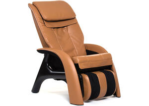 Volito Carmel Message Chair