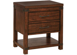 Artesia Nightstand by Scott Living