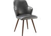 Abbot Dining Chair by Scott Living