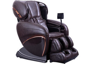 Serenity Americano Massage Chair