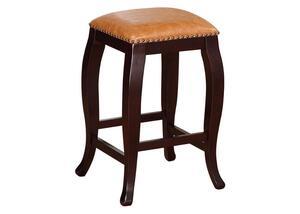 Superb Search Results For Callen Swivel Bar Stool Bronze The Lamtechconsult Wood Chair Design Ideas Lamtechconsultcom
