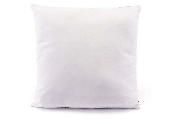 Plumas Two Pillow Gray