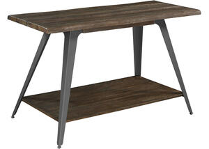 Emmet Console Table by Scott Living