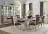 Zena 5pc Dining Room