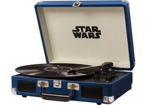 Crosley Star Wars Cruiser Deluxe