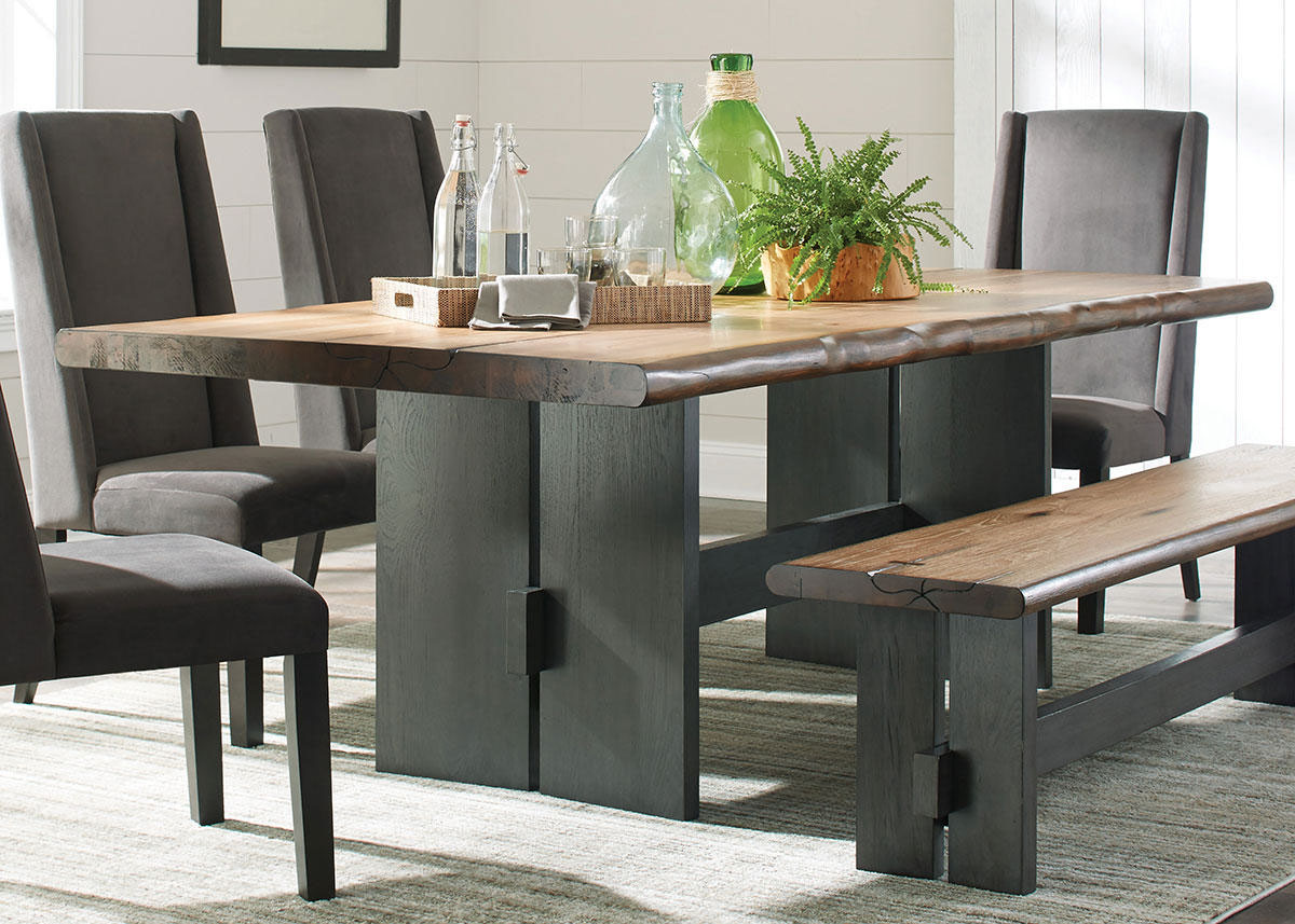 Dining Tables - All Sizes