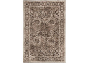 Waverly Area Rug (5'x8')