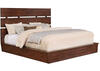 Artesia Queen Bed by Scott Living