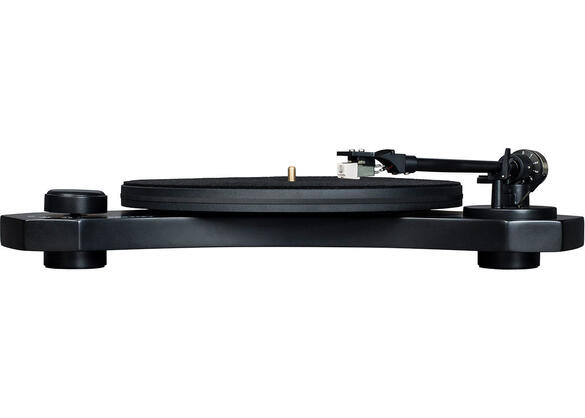 Crosley C3 Black Turntable