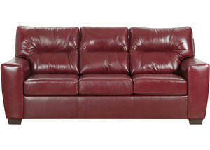Sleeper Sofas & Pullout Couches - The RoomPlace
