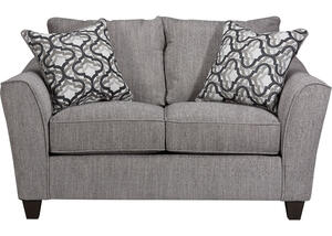 Cool Unique Loveseat Couches And Settees The Roomplace Gmtry Best Dining Table And Chair Ideas Images Gmtryco