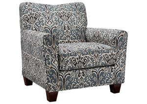 Sully Accent Chair