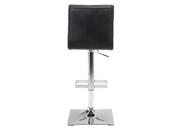 Use Bar Chair Black Black