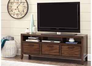 Silas TV Console by Scott Living