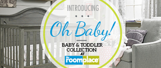 Baby/Toddler