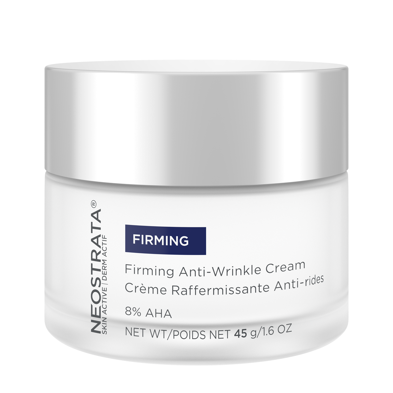 cliniderm age correct day cream