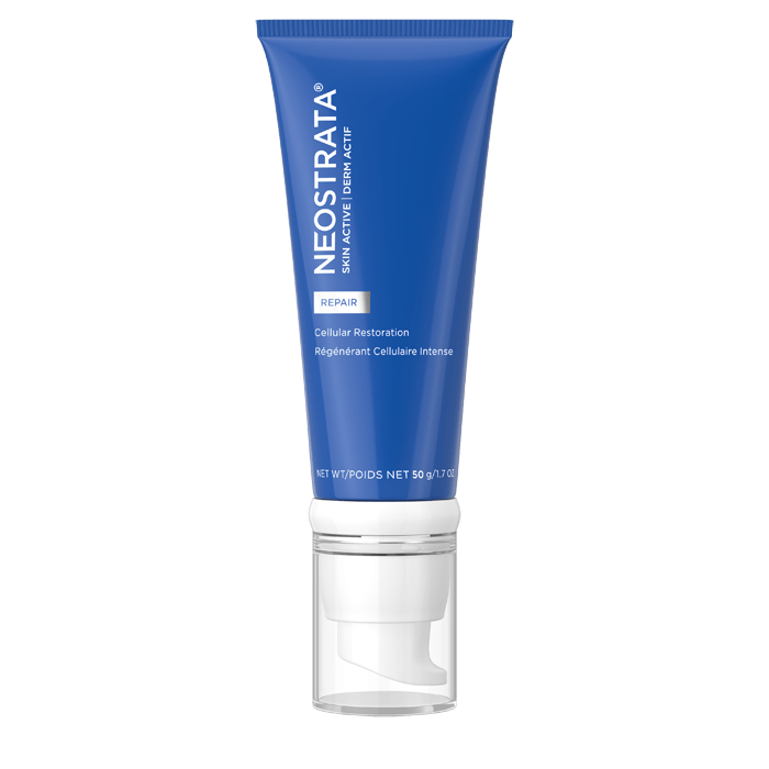 NEOSTRATA® Cellular Restoration™