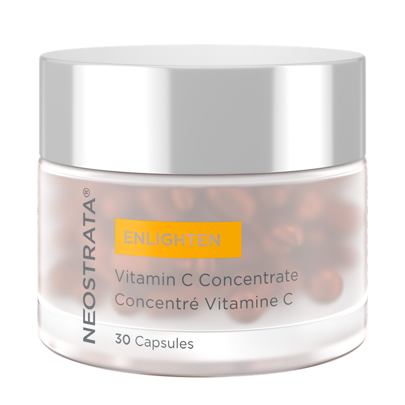 Vitamin C Concentrate