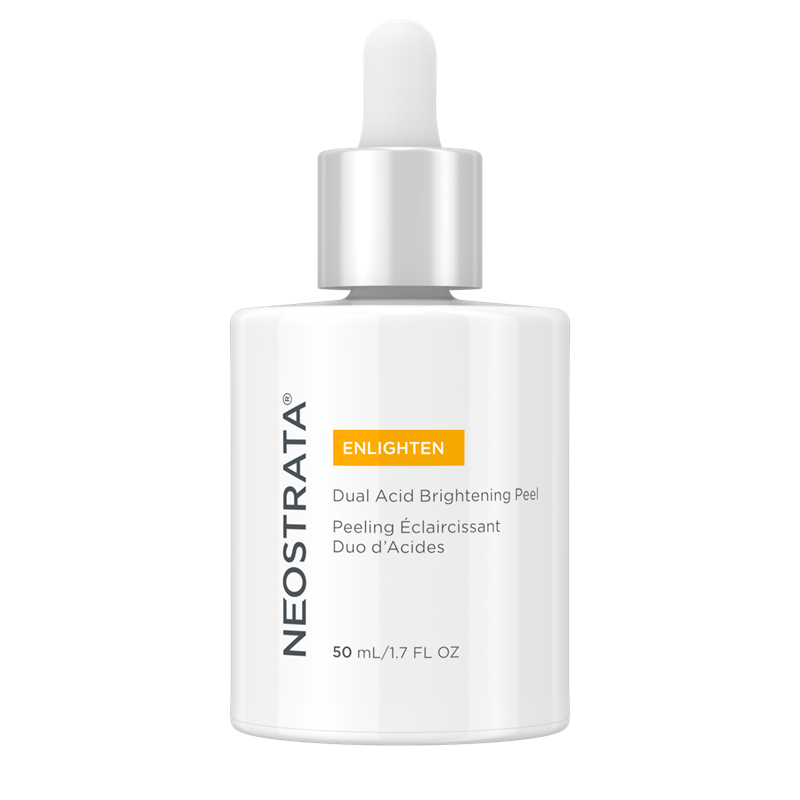 Dual Acid Brightening Peel