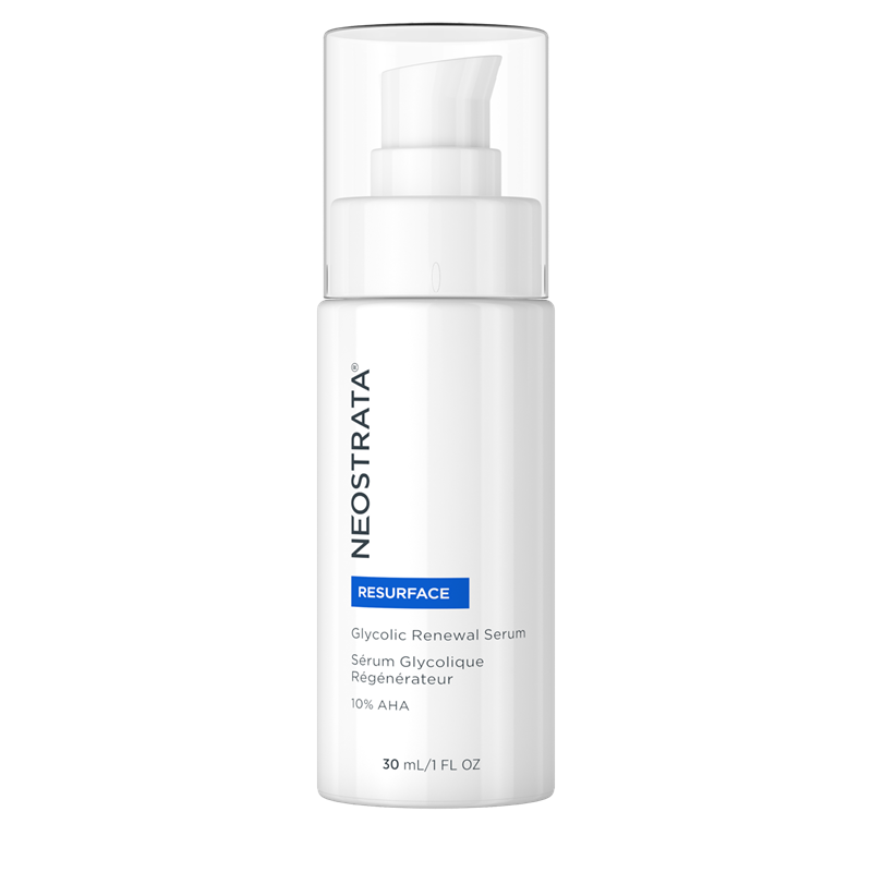 Glycolic Renewal Serum