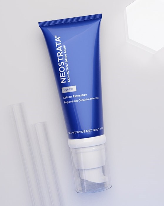 NEOSTRATA® Cellular Restoration™ Face Cream for Dry Skin