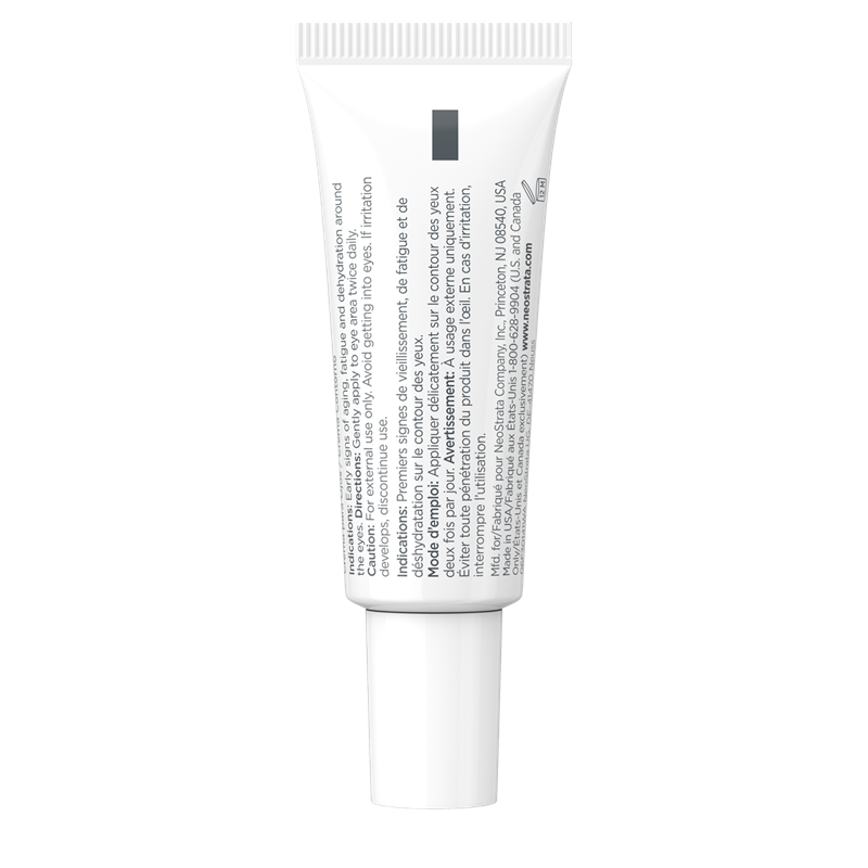 PHA Eye Cream