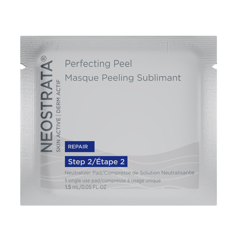 Perfecting Chemical Peel
