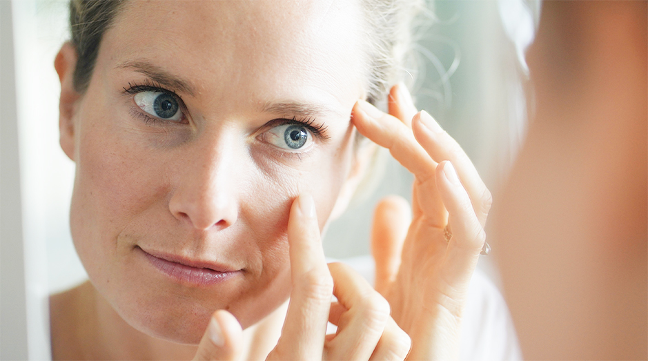 What Causes Adult Acne and Blemishes?