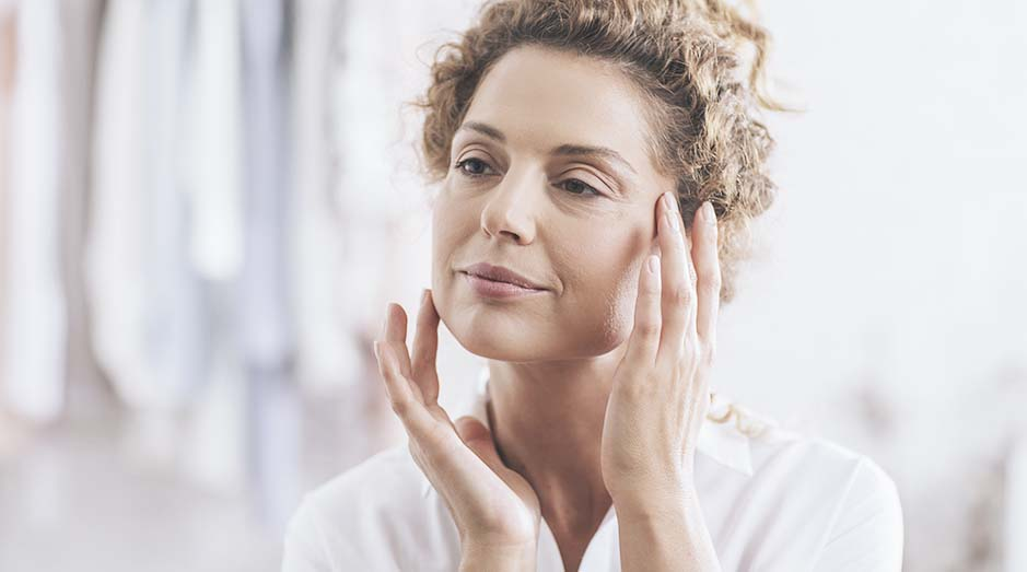 What is a Face Serum and How Can it Benefit Your Skin?