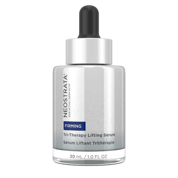 What Skincare Products Should I Use Quiz | NEOSTRATA