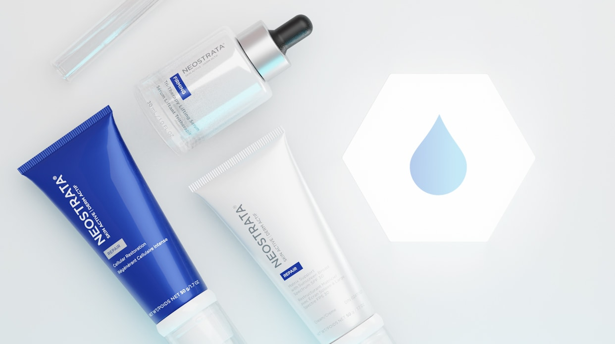 Neostrata Skincare Products