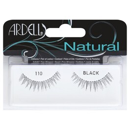d08879393bc Quick view. Ardell Fashion Lashes 110 Black